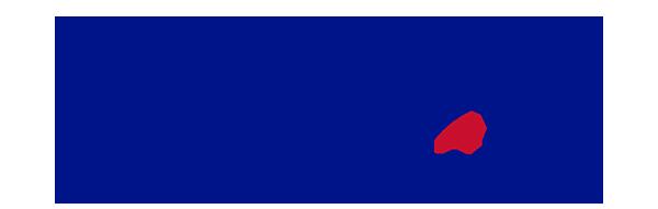 Supplier Portal | Resources | Sechan Electronics, Inc